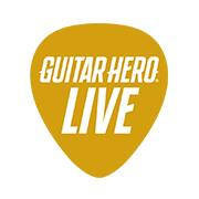 GuitarHeroLiveLogo
