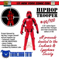 HipHopTrooper1