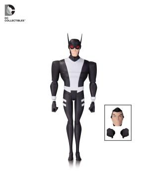JL_GaM_01_Batman_AF