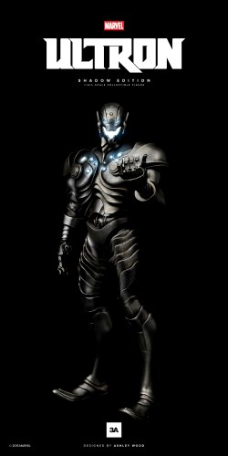 3A_Marvel_Ultron_Portrait_2448x1224_ShadowEdition_001