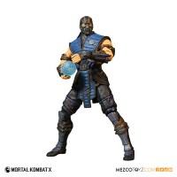 MezcoMKXSubZ12fig1