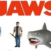 ReActionJaws2