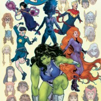 AFORCE_1_Cover