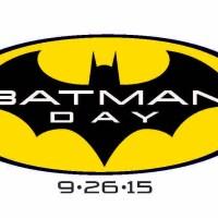 BATMAN_DAY_logo_highres