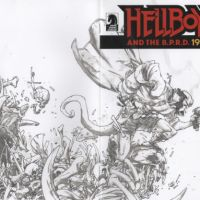 Hellboy100Cover5