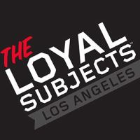 LoyalSubjectsLogo1