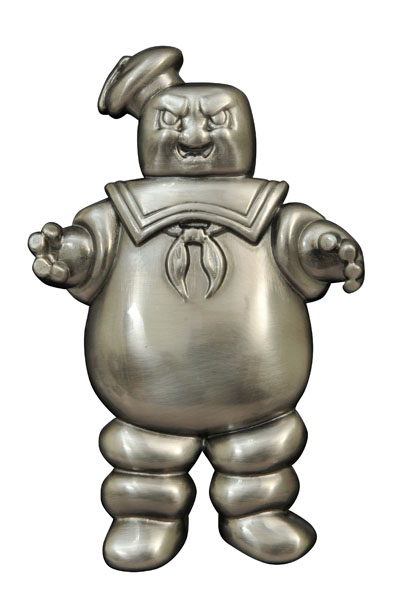 SDCC15PXGBStayPuft