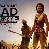 TWD_Michonne_E3_key_art
