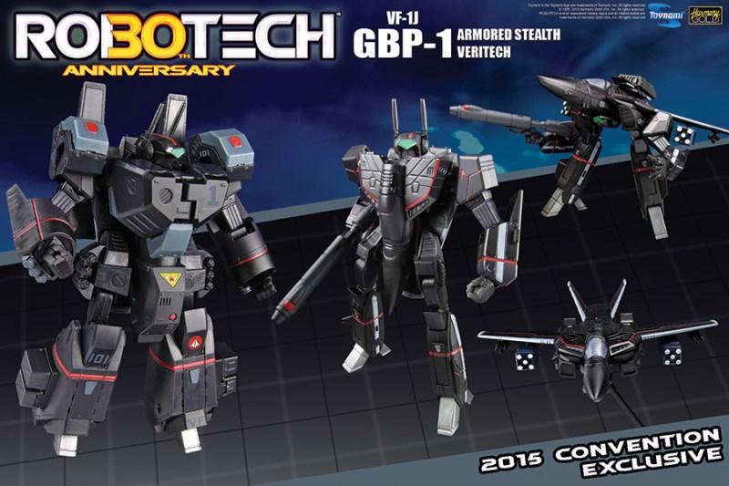 robotech-1-100_30th-anniversary_series-2_vf-1j_GBP-1-shadow-heavy-armor