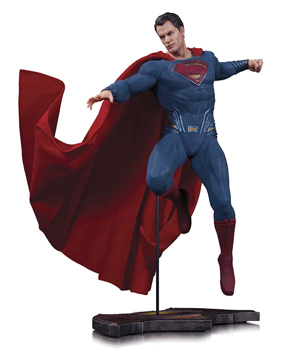 BMvSM_DoJ_Superman_Statue