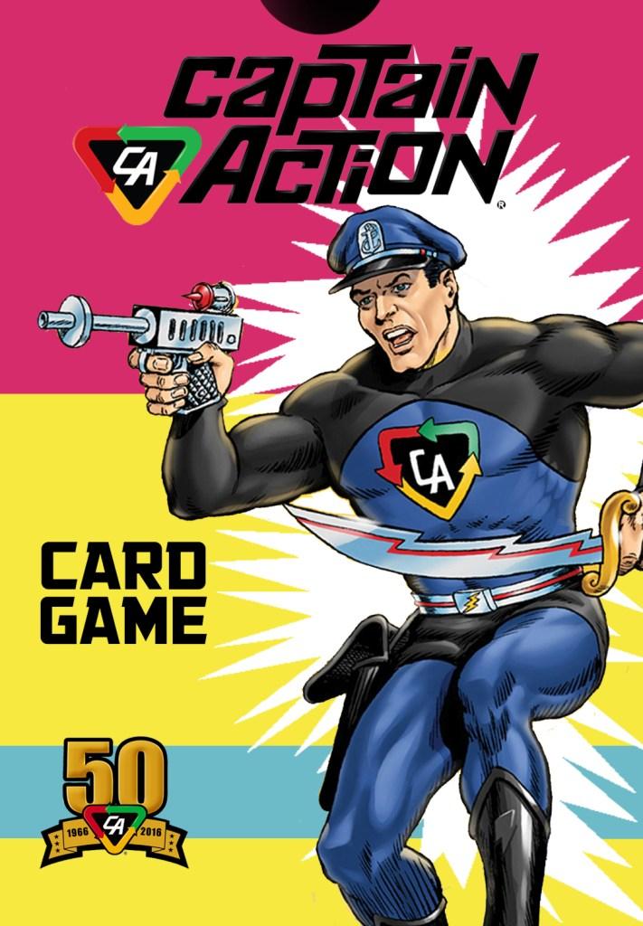 CA_card_package_mockup JA_2