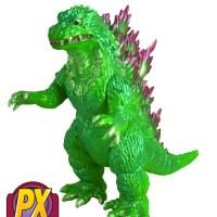 Millenium_Godzilla