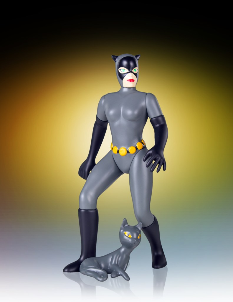 CatWomanJumbo6