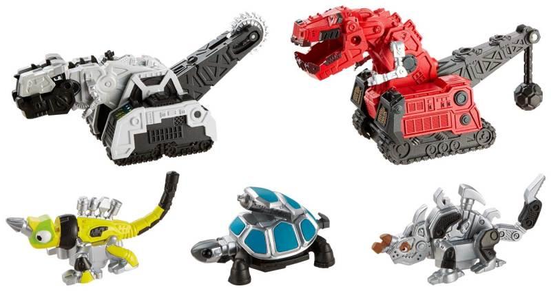 Dinotrux-Construction-vs-Destruction-Mega-Pack