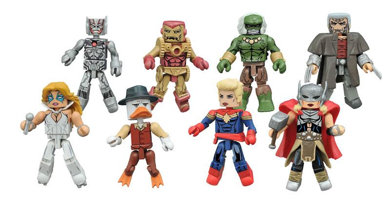 Marvel64_MM