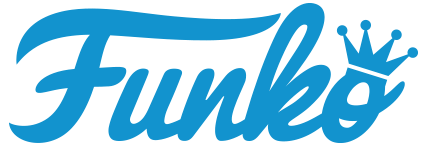 hierba Ahorro Permanecer  Action Figure Insider » Funko Strengthens Board of Directors