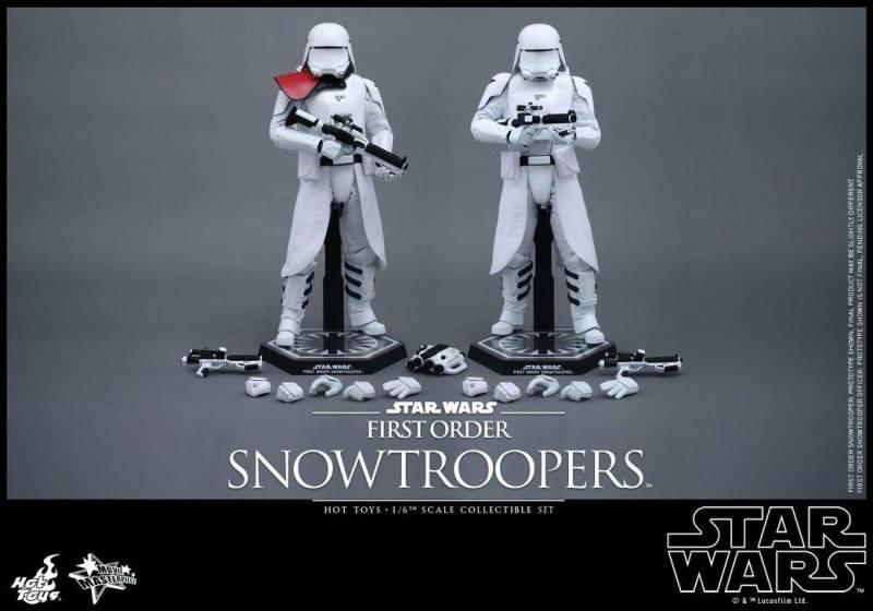 HTSWEp7SnowtroopersSet3