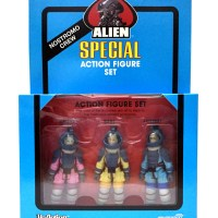 S7NYCC15alien_special_3_pack_wb