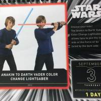 SWFFCountDSept3