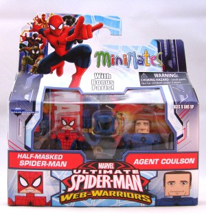 Spidey-CoulsonPkg1