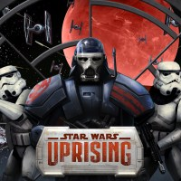 Star_Wars_Uprising1