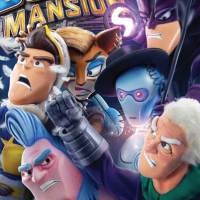SuperMansion1