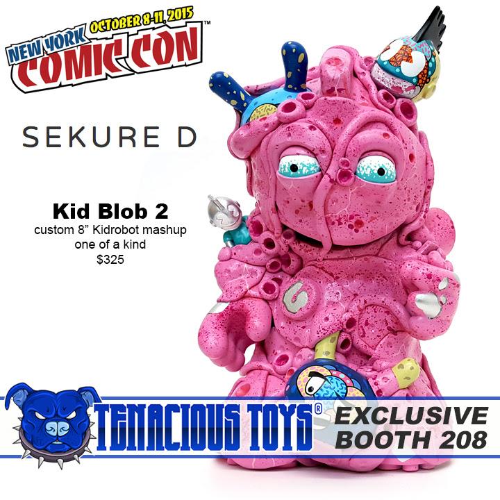 TTNYCCExKidBlob2