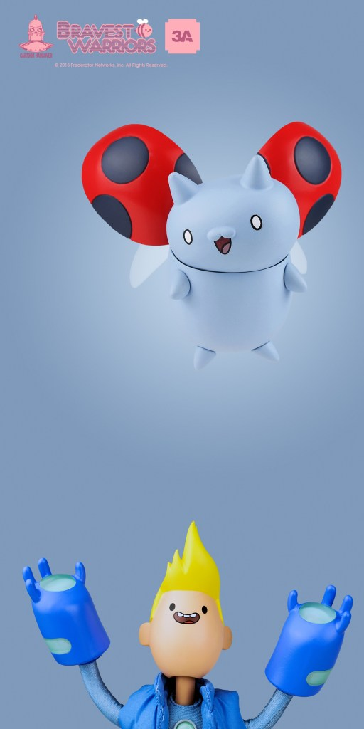 3A_Frederator_CatBug_Ads_Ads_Portrait_2448x1224_v001a