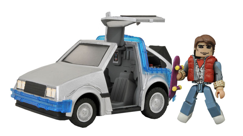 BTTF_MInimatesVehicle