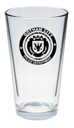 GothamPintGCPD1