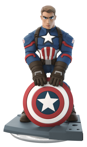 IGP_CaptainAmerica_FirstAvenger