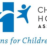 ChildrensHospitalLogo