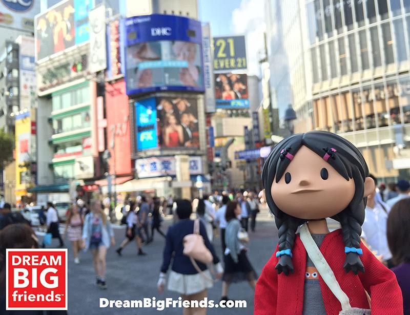 DreamBigFriends6