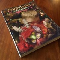 KrampusWishbook