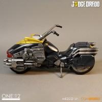 MezOn12JDLawmaster2