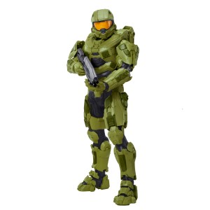 90836ABF-Halo_Basic_Master_Chief_00
