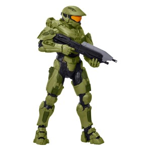 90836ABF-Halo_Basic_Master_Chief_01