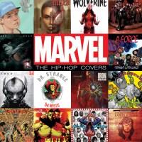 Hip-Hop_Sampler_Cover