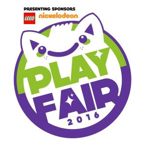PlayFair2016Logo