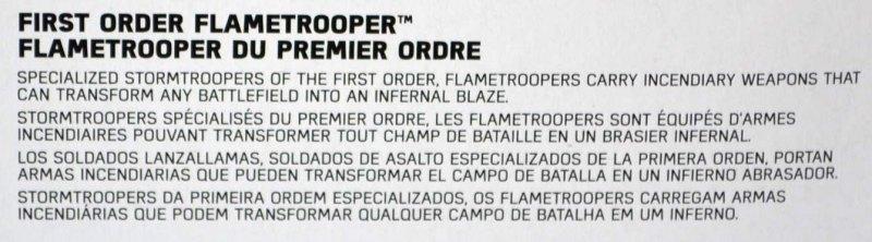 1stOrder7pkFlameTrooperBio