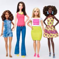 BarbieDollEvolves1