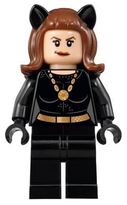 Lego66BatmanBatcaveCatwoman