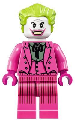 Lego66BatmanBatcaveJoker