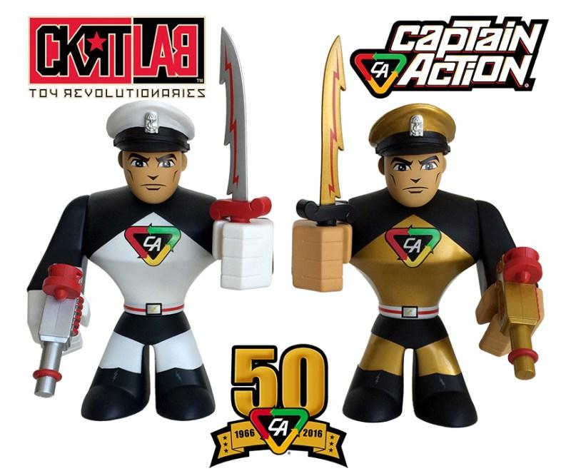 CKRTLABSCA-ToyFair16