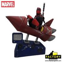 FactEntDeadpoolRocket1