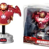 68327 Hulkbuster_LightUpPaperweight