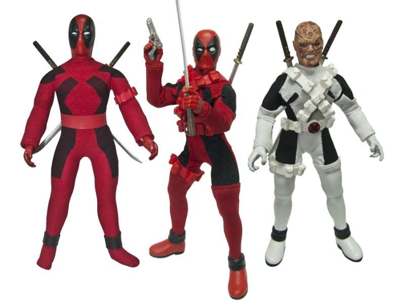 Deadpool_Group1