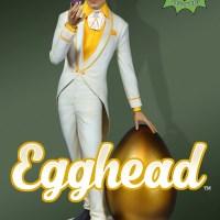 EGGHEAD2