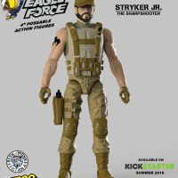 EagleForceStrikerJr1