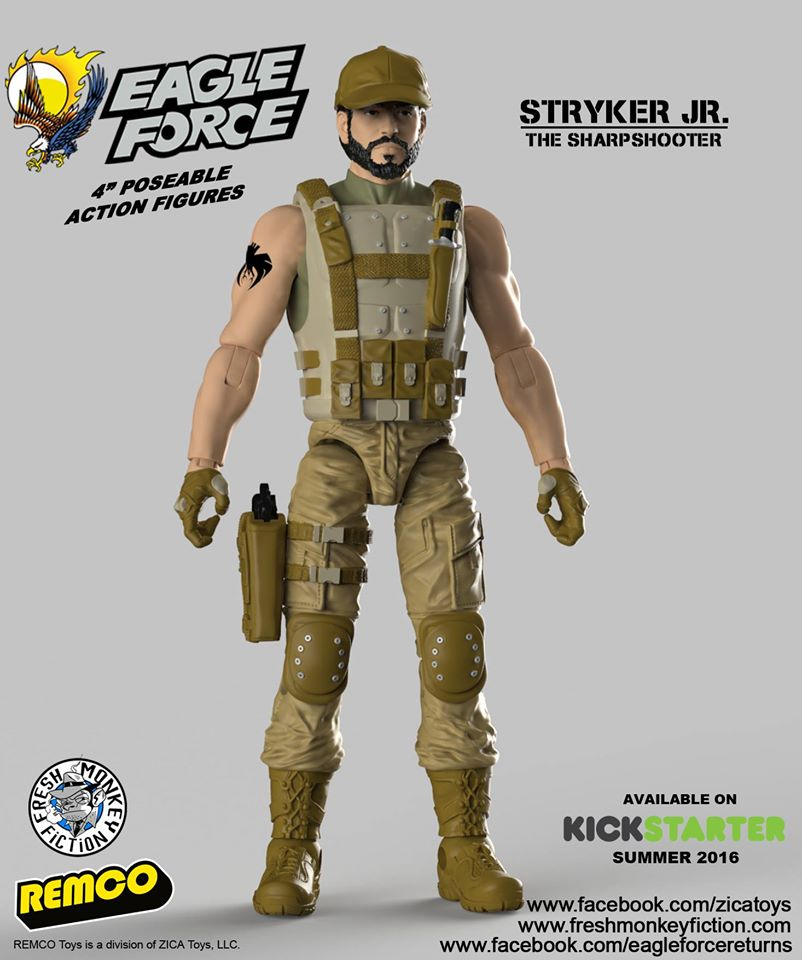 EagleForceStrikerJr1
